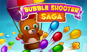 bubble-shooter-saga