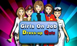 girls-on-job
