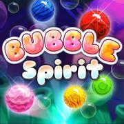 bubble-spirit