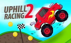 up-hill-racing-2