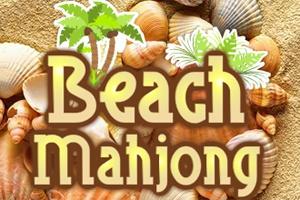 beach-mahjong