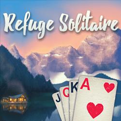 refuge-solitaire