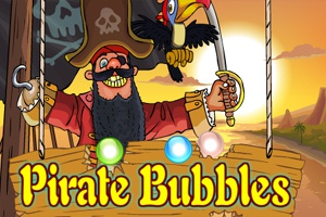 pirate-bubbles