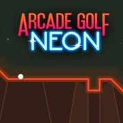 arcade-golf-neon