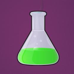 combo-mester-alchemy