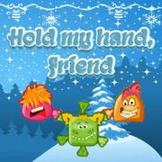 hold-my-hand-friend