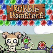 bubble-hamsters