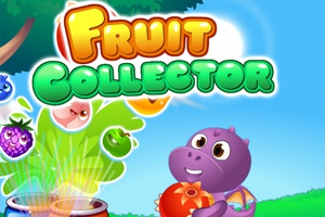 fruit-collector